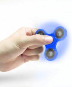 hand spinner original qui tourne
