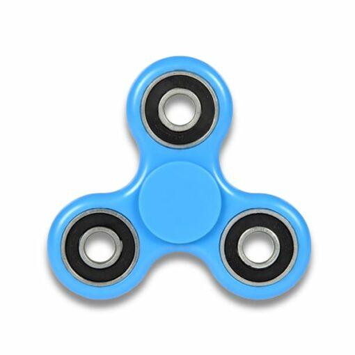 hand spinner original