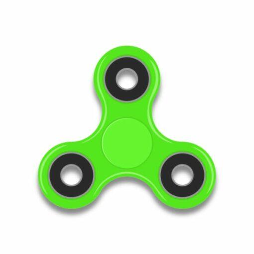 hand spinner original vert