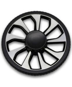 hand spinner roue
