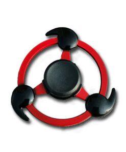hand spinner shuriken roue