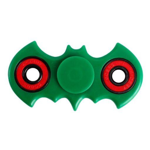 hand spinner batman vert