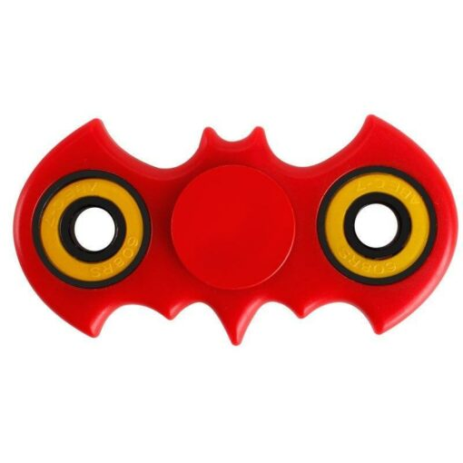 hand spinner batman rouge